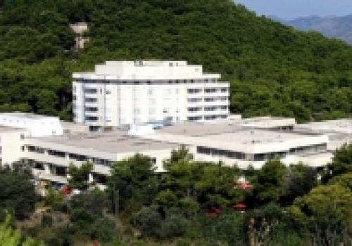 MEĐU NAJBOLJIM U HRVATSKOJ : Dubrovačka bolnica na prvom mjestu…