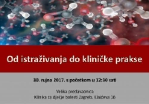 Odjel za laboratorijsku dijagnostiku OB Dubrovnik - organizator 28. simpozija…