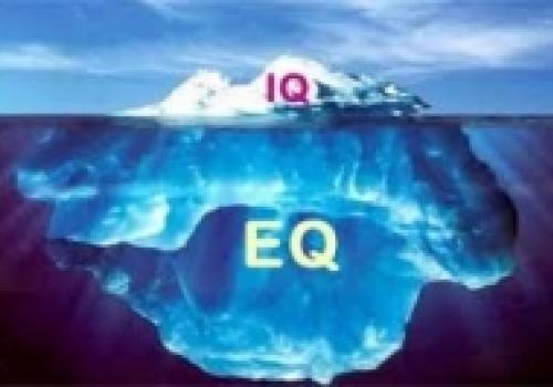 Emocionalna inteligencija od mita do znanosti
