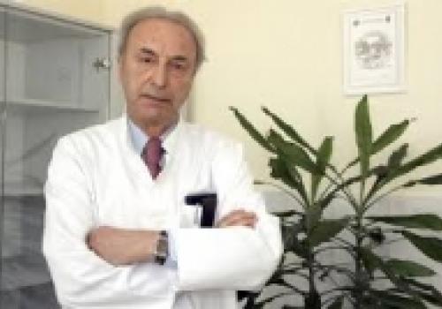 Napustio nas je profesor Feti Selmani